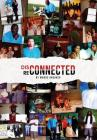Disconnected/Reconnected: Writing from Lancaster Prison Cover Image