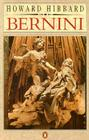 Bernini Cover Image