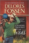 Chasing Trouble in Texas Cover Image