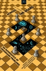 Across the Board: The Mathematics of Chessboard Problems (Princeton Puzzlers) Cover Image
