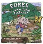 Eukee the Jumpy Jumpy Elephant Cover Image