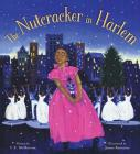 The Nutcracker in Harlem Cover Image