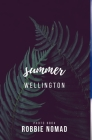 Summer Wellington Cover Image