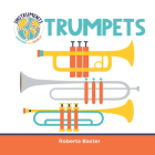 Trumpets Cover Image