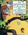 The Indispensable Calvin and Hobbes Cover Image