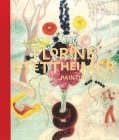Florine Stettheimer: Painting Poetry Cover Image