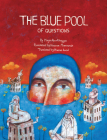 The Blue Pool of Questions Cover Image