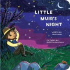 Little Muir's Night Cover Image