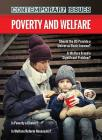 Poverty and Welfare (Contemporary Issues (Prometheus)) Cover Image