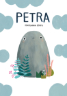 Petra Cover Image