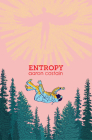 Entropy Cover Image