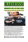 RAISEISM: PROJECT Help Our Pupils Engage: Dropout Prevention / Family Replacement Cover Image