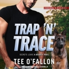 Trap 'n' Trace Cover Image