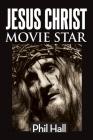 Jesus Christ Movie Star Cover Image