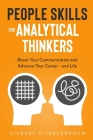 People Skills for Analytical Thinkers Cover Image