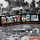 Route 66 Lost and Found Cover Image