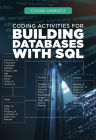Coding Activities for Building Databases with SQL Cover Image