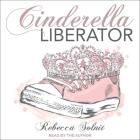 Cinderella Liberator Lib/E Cover Image