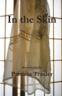 In the Skin Cover Image