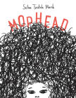 Mophead: How Your Difference Makes a Difference Cover Image