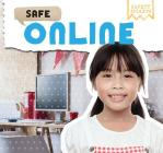 Safe Online (Safety Smarts) Cover Image