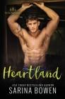 Heartland Cover Image