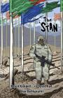 The Stan Cover Image