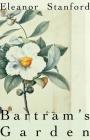Bartram's Garden Cover Image