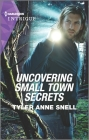 Uncovering Small Town Secrets Cover Image