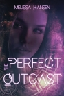 The Perfect Outcast Cover Image