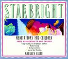 Starbright--Meditations for Children Cover Image