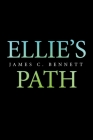 Ellie's Path Cover Image