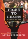 Fight to Learn: The Struggle to Go to School Cover Image