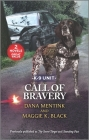 Call of Bravery Cover Image