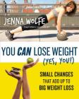 Thinner in 30: Small Changes That Add Up to Big Weight Loss in Just 30 Days Cover Image