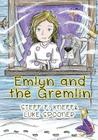 Emlyn and the Gremlin Cover Image