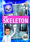 The Skeleton Cover Image