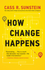 How Change Happens Cover Image