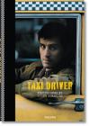 Steve Schapiro. Taxi Driver Cover Image