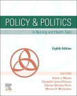 Policy & Politics in Nursing and Health Care Cover Image