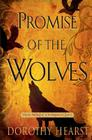 Promise of the Wolves Cover Image