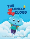 The Lonely Cloud Cover Image