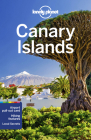 Lonely Planet Canary Islands (Regional Guide) Cover Image