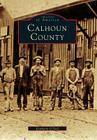 Calhoun County Cover Image