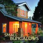 Small Bungalows Cover Image