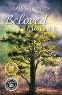 Beloved Mother Cover Image