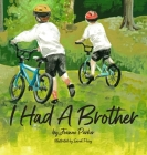 I Had A Brother Cover Image
