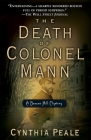 The Death of Colonel Mann (Beacon Hill) Cover Image