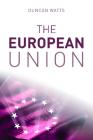 The European Union Cover Image