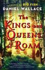 The Kings and Queens of Roam Cover Image